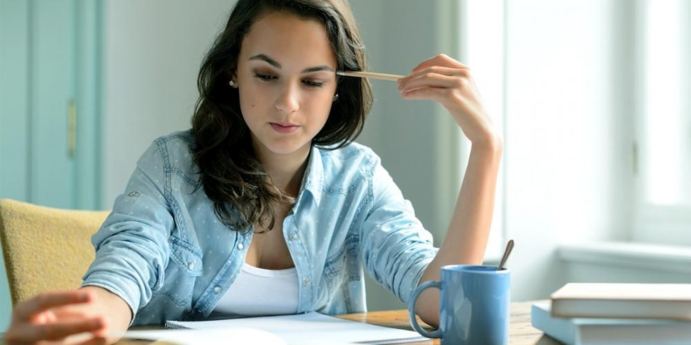 Persuasive Essay Topics